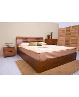 Кровать Олимп Марита V (1.6)