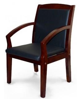 Офисное кресло Диал Лорд конференционное