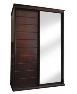 Шкаф Елисеевская мебель Адель (1600х600х2200)