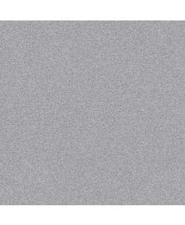 Столешница Світ меблів Алюминий -