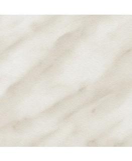 Столешница Світ меблів Мрамор каррара