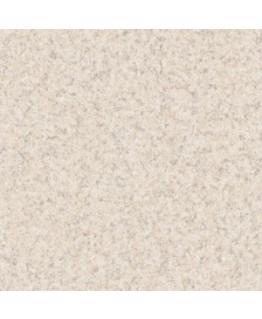Столешница Світ меблів Песок -