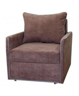 Кресло Eurosof Сафари 195