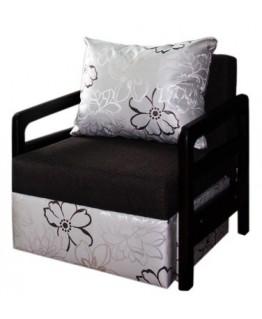 Кресло Eurosof Венеция 150