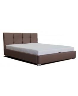 Кровать Eurosof Ника 1,8 (без ниши)