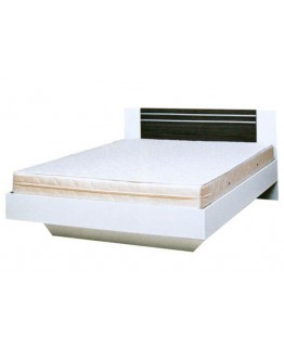 Кровать Світ Меблів Круиз 1,6