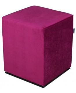Пуф Eurosof Куб 0,5