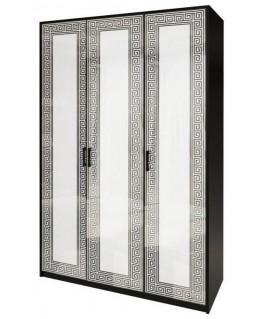 Шкаф МироМарк Виола 3-х дверный
