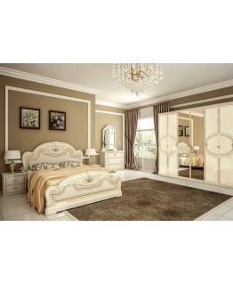 Спальня МироМарк Мартина (ДСП)
