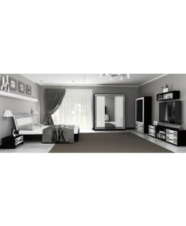 Спальня МироМарк Виола Ви01