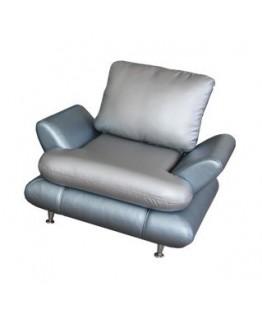 Кресло Elegant Лион 1,06