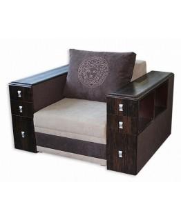 Кресло СидиМ Барбадос (кровать)