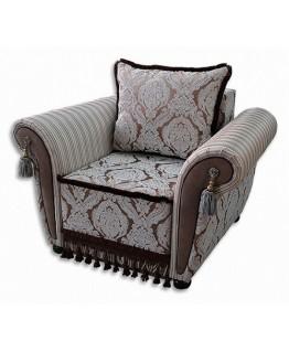 Кресло СидиМ Ришелье  1,1