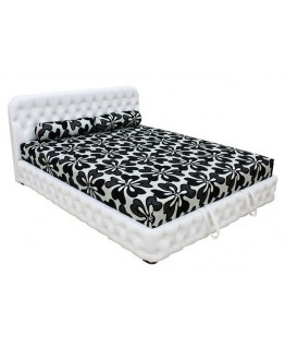 Кровать Elegant Бакарди 1,6