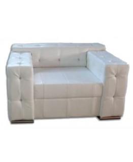 Кресло Bisso Premier 1,1