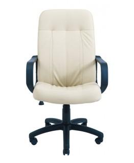 Офисное кресло Richman Бордо M1 (пластик)