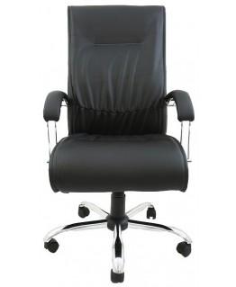 Офисное кресло Richman Мюнхен M1 (хром)