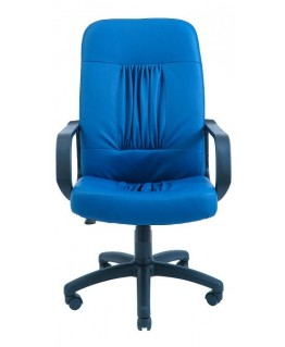 Офисное кресло Richman Ницца M1 (пластик)