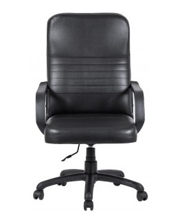 Офисное кресло Richman Приус M1 (пластик)