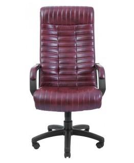 Офисное кресло Richman Прованс M1 (пластик)