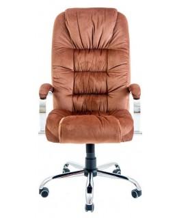 Офисное кресло Richman Ричард M1 (хром)