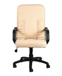 Офисное кресло Richman Техас M1 (пластик)