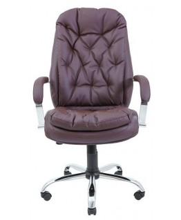 Офисное кресло Richman Венеция M3