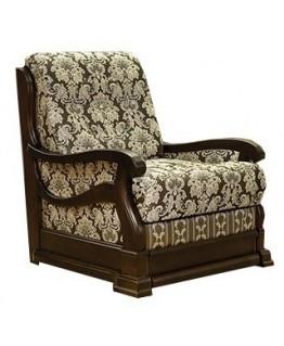 Кресло Мебус Марселино нераскладное