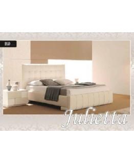 Кровать Bisso Julietta 1,6