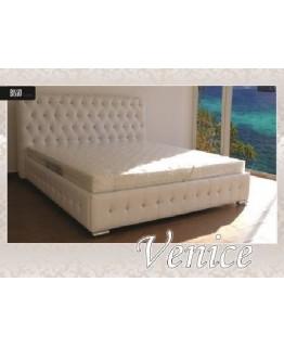 Кровать Bisso Venice 1,6