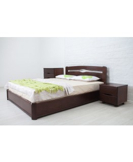 Кровать Олимп Нова 1,8 пм