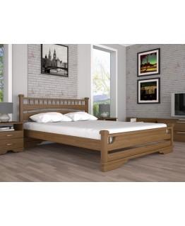 Кровать Тис Атлант 1