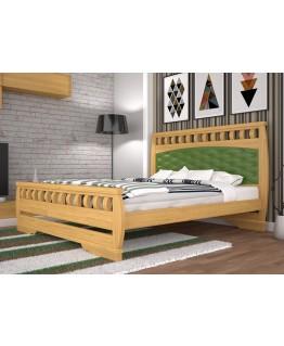 Кровать Тис Атлант 11