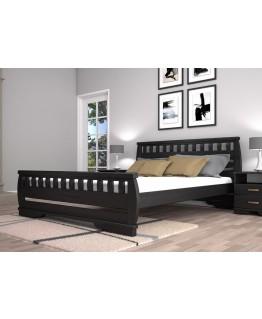 Кровать Тис Атлант 4