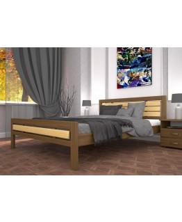 Кровать Тис Модерн  1