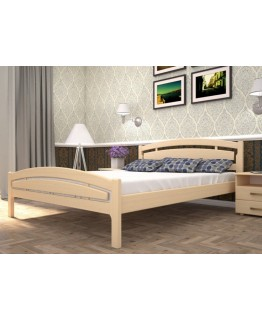 Кровать Тис Модерн  2