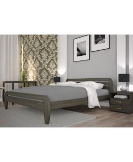 Кровать Тис Нове 1