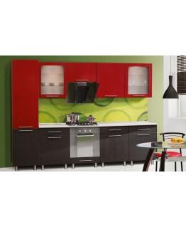 Кухня Свит меблив Адель модульная