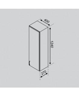 Кухонный модуль Світ меблів Оля В 40П