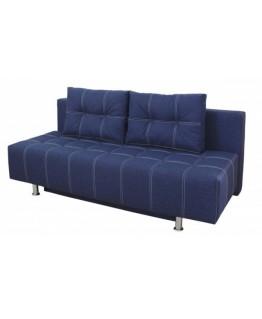 Диван Elegant Komfort 6