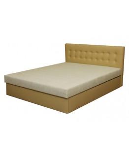 Кровать Катунь Белла 1,4