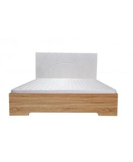 Кровать Неман Миа 1,6