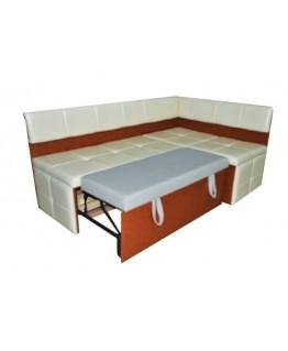 Кухонный уголок Mix Кубик (со спальным местом)
