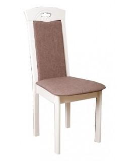 Стул МИКС-мебель Ультра Честер (бежевый)