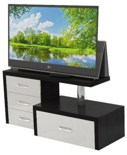 Тумба под телевизор Неман TV-line 12
