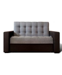 маленькие диваны купить в киеве небольшой малогабаритный диван