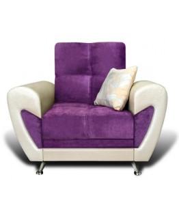 Кресло Lefort Гламур 0,93