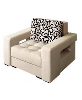 Кресло Lefort Шарм (раскладное)
