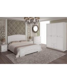 Спальня Неман Анабель 1