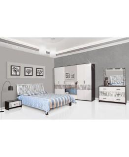 Спальня Свит меблив Бася нова